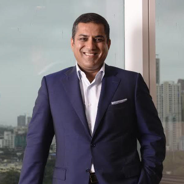 Sameer Sain Co-founder & Managing Partner, Everstone Capital