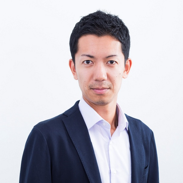Takashi Sano Venture Partner and Regional Manager, Global Brain