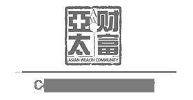 Asian Wealth Community