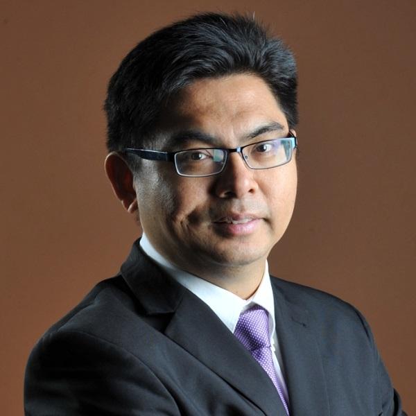 Kay Mok Ku Partner – Investment, Gobi Partners