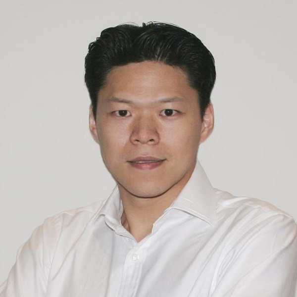 Tai Lin Managing Director, Proterra Investment Partners