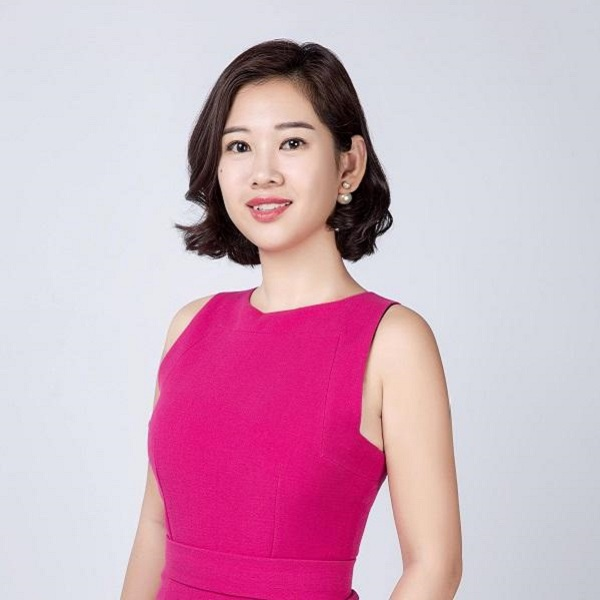 asian dating venture