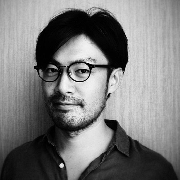 Yasuhiro Seo Partner, Spiral Ventures