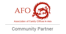 Association of Family Offices in Asia
