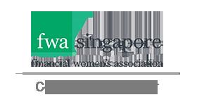 FWA Singapore
