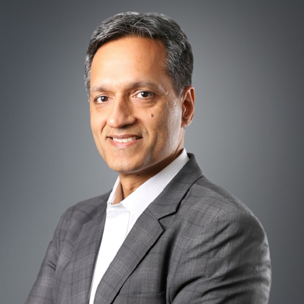 Ranu Vohra Co-founder, MD and CEO, Avendus Capital