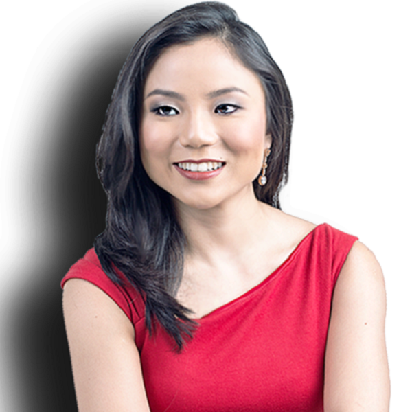 Sarah Chen Corporate Ventures, Sime Darby; Co-founder, Asia Women Circle @ LeanIn.Org