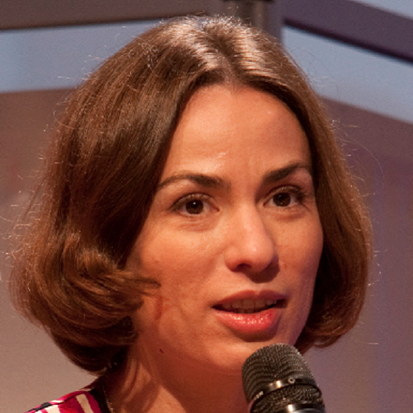 Isabelle Decitre Founder & CEO, ID Capital
