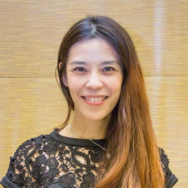 Loong Mei Yin Deputy CEO, Co-Founder & Partner, TAEL Partners