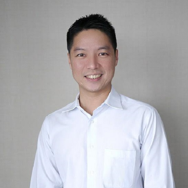 Abraham Hidayat Managing Director, Skystar Capital
