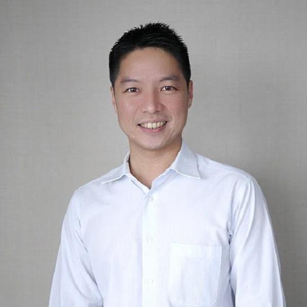 Abraham Hidayat Managing Director, Skystar Capital