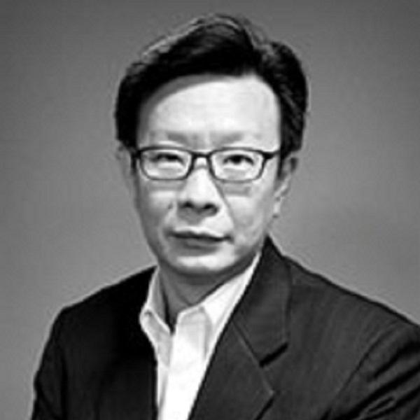 Low Han Seng Executive Director, UOB Alternative Investment Management