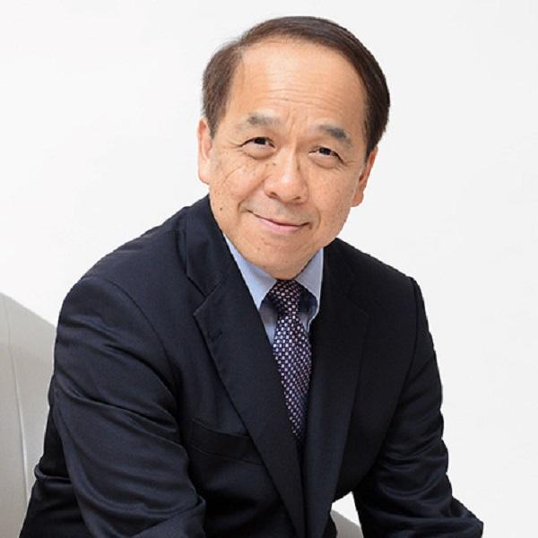 Khong Yuen Foong Li Ka Shing Professor in Political Science, Lee Kuan Yew School of Public Policy