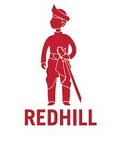 Redhill Communications