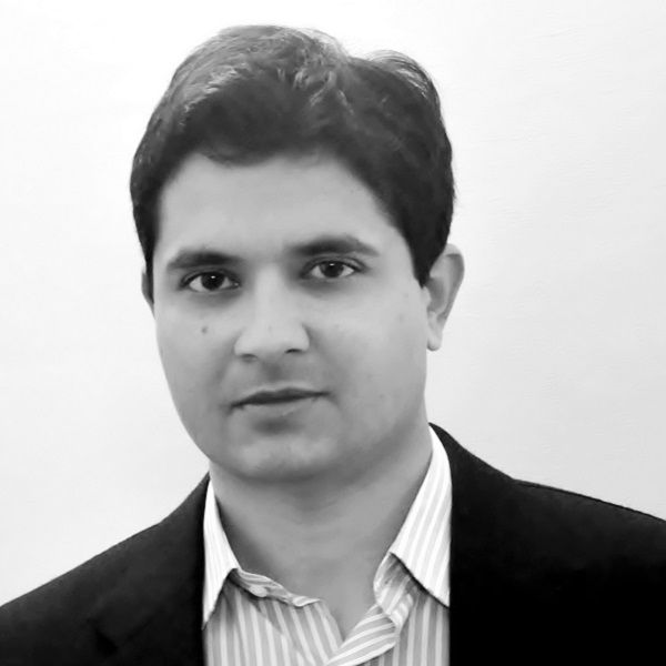 Vishal Kumar Managing Director, Xander Investment Management