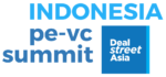 INDONESIA pe-vc summit